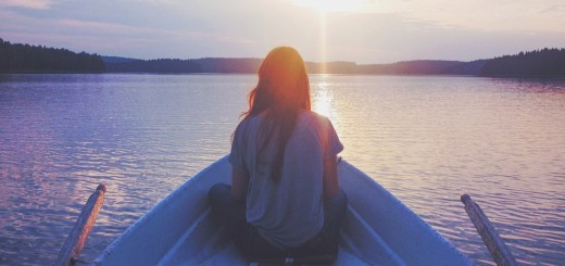 Try Mindfulness Meditation To Reduce Pain