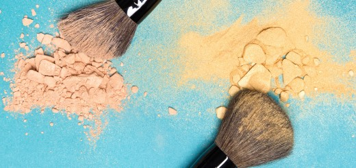 Is Mineral Makeup Really Safer?