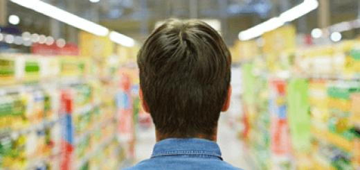 Cost of Organic Food