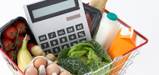 Following Dietary Guidance Need Not Cost More