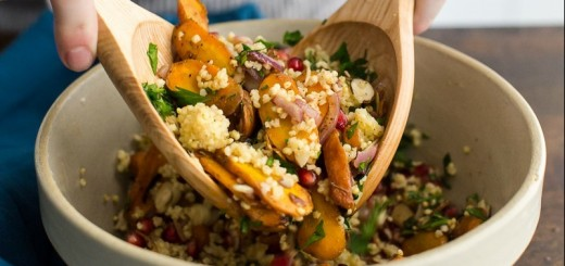 Moroccan-Carrot-Salad-with-Millet-1-3