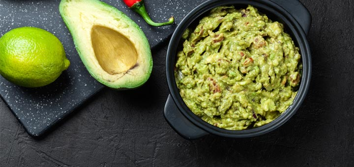 full-body-cleanse-approved-guacamole