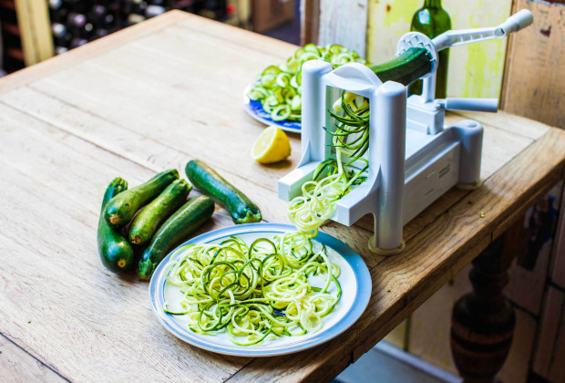 spiralized-zucchini1-620x420