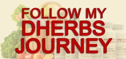 dherbs-journey-720x340