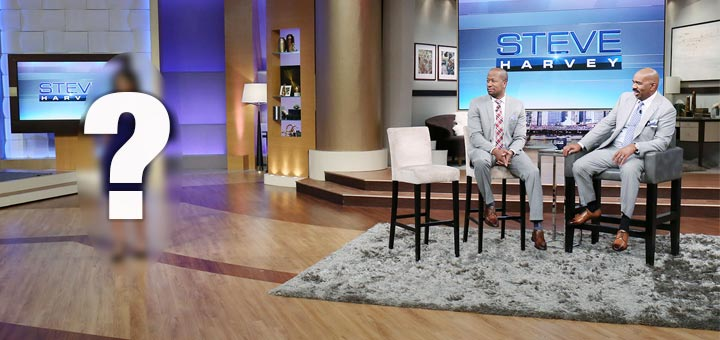 ad-weight-loss-steve-harvey