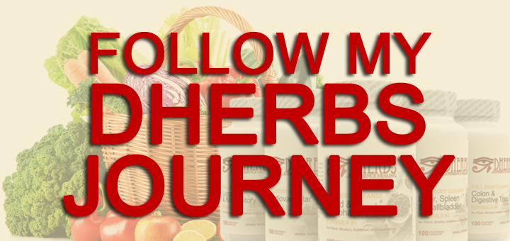 dherbs-journey-720x340-2