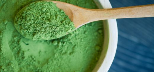 Top 5 Reasons You Need More Spirulina in Your Life