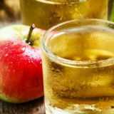 apple-cider-energizer