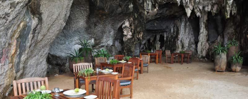 amazing-restaurant