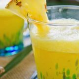 pineapple-ginger-juice-1