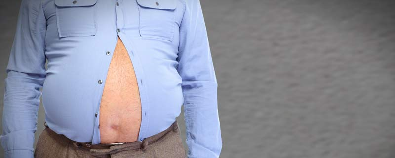5-tips-to-stop-bloating
