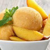 vegan-peach-ice-cream