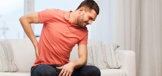 kidney-pain