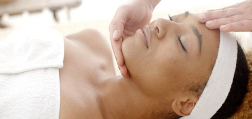 This 1 Massage Trick Has Surprising Benefits