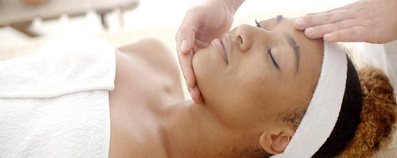 massage-trick