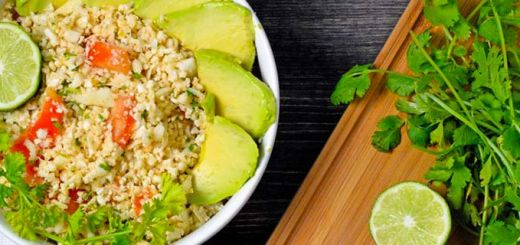 raw-cauliflower-rice