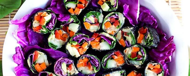 raw-sushi