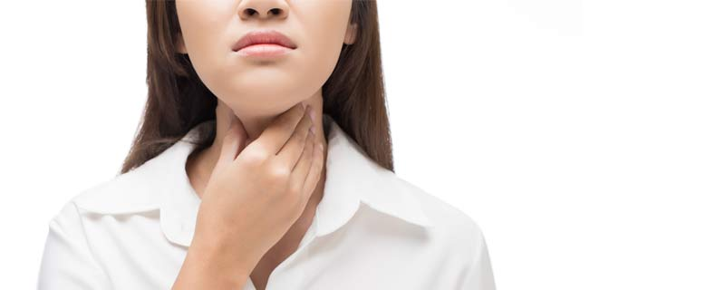 5 Things You Can Do To Keep Your Thyroid Healthy