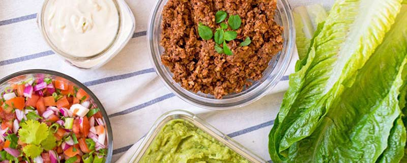 vegan-taco-spread