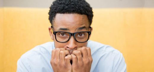 The Top 5 Health Symptoms Men Should Look Out For