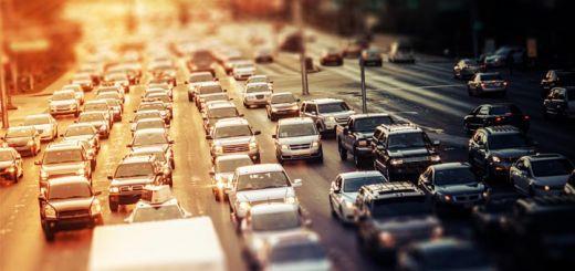 traffic-problems