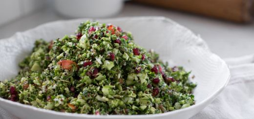 raw-broccoli-tabouli