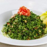 broccoli-tabouli-salad