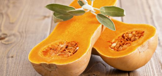 Why You Need More Butternut Squash In Your Life