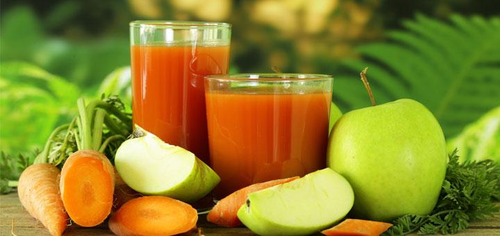 detox-carrot-juice