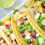 roasted-cauliflower-tacos
