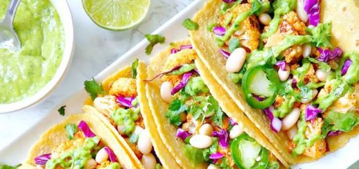 roasted-cauliflower-tacos