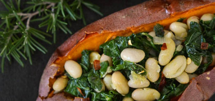 sweet-potato-kale
