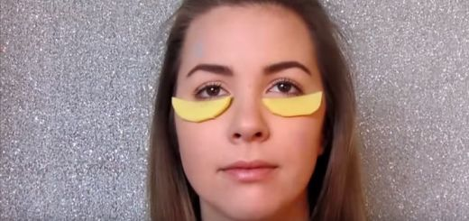 girl-with-potatoes-on-eyes