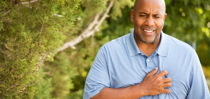 man-with-heartburn