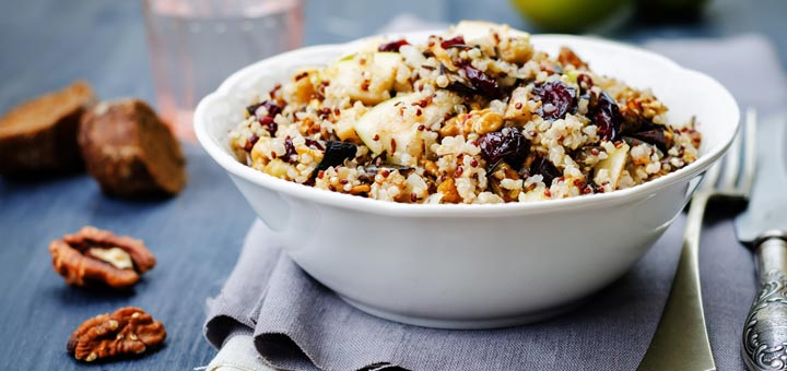 quinoa-butternut-squash-salad