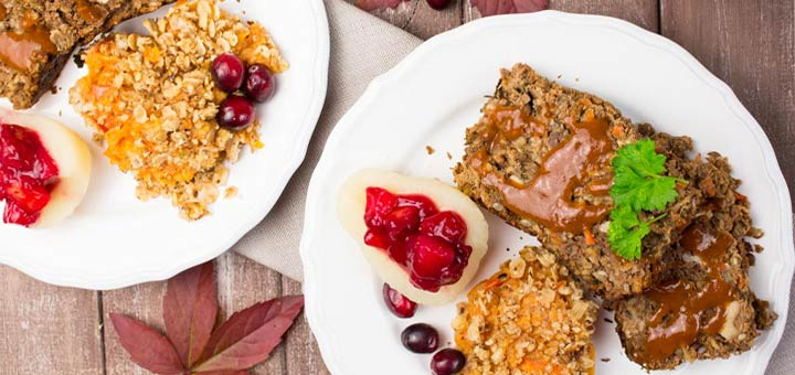 vegan-thanksgiving-spread