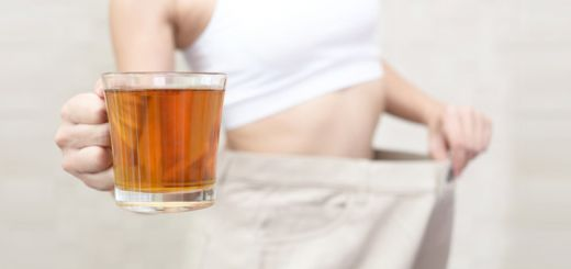 How You Can Boost Weight Loss With This Morning Beverage