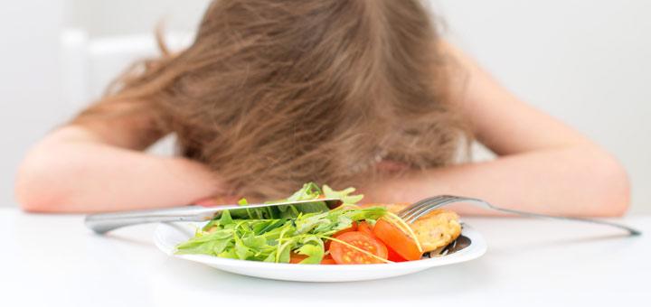 girl-sleeping-with-food