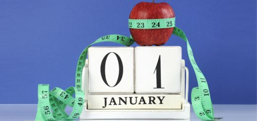 10 Habits That You Should Adopt For A Healthy New Year