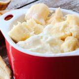 raw-banana-ice-cream