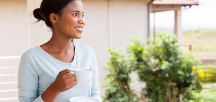 african-woman-tea