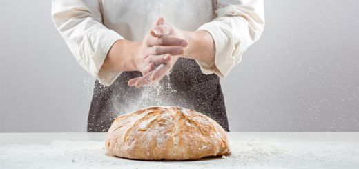 What Happens To Your Body When You Stop Eating Bread?