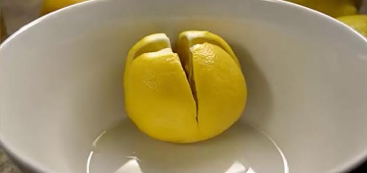 cut-lemon-in-bowl