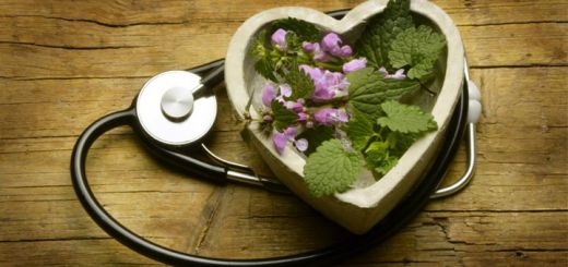 heart-healthy-herbs