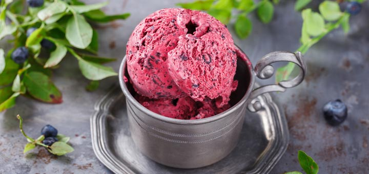 raw-berry-sorbet