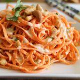 raw-carrot-pasta