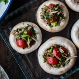 raw-stuffed-portobello-mushrooms