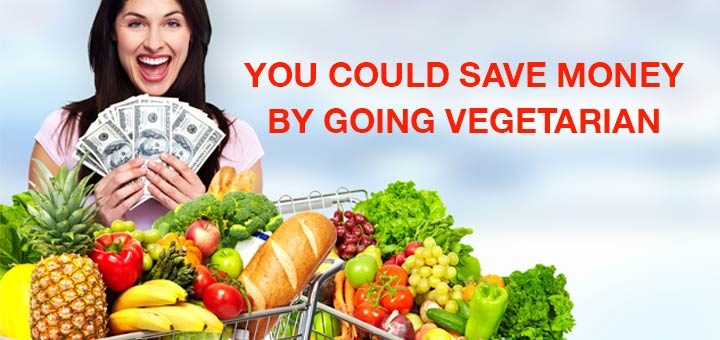 save-money-go-vegetarian
