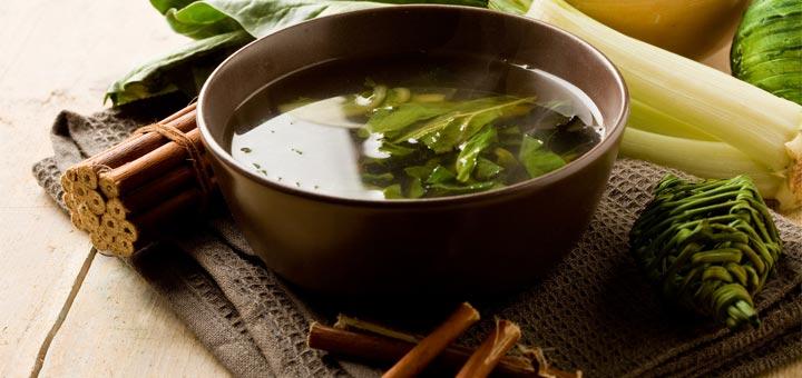 immune-soup
