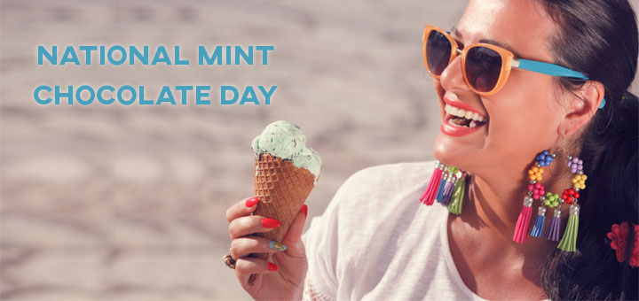 mint-chocolate-day
